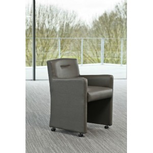 Fauteuil DONNA
