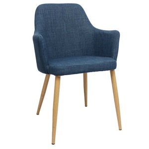 fauteuil stof